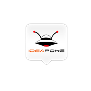 Ideapoke Android-icon