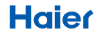 Ideapoke Partner - Haier