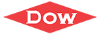 Ideapoke Partner - Dow Chemicals